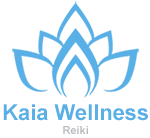 Kaia Wellness