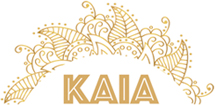 Kaia Wellness Logo